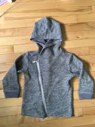 fabric mart fabricistas made by a fabricista the biker hoodie