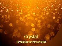 fall powerpoint templates crystalgraphics