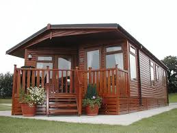 Dog Friendly Cottages Lake District by South Lakes Pet Friendly Holiday Lodges Cumbria Lake District