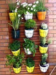 Ideas For Balcony Garden Balcony Garden Balcony Gardening Idea Balcony Gardening