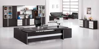 Modern Furniture Consignment by Home Office Office Furniture Resale Dallas Modern New 2017 Home