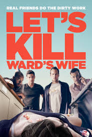 lets-kill-wards-wife