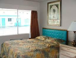 Family Room Picture Of Motel  Las Vegas Las Vegas TripAdvisor - Family rooms las vegas