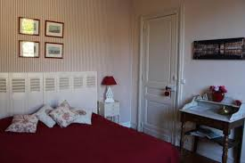 les chambres de camille bordeaux miroir chambre de bain meilleures idées créatives pour la