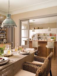 Cozy Kitchen Designs Nice And Cozy Kitchen Interior Some Really Sweet Kitchen