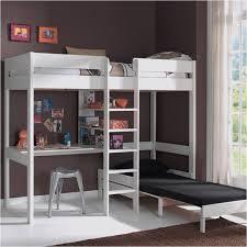 chambre avec clic clac lit mezzanine avec clic clac blueprostudios com
