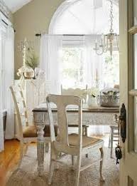 shabby chic furniture nashville furniture chairs