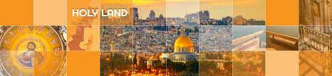holy land pilgrimage catholic pilgrimages catholic youth services