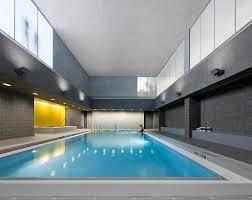 Interior Designers Denver by Interior Design U0027s Top Pool Design Roundup Cannondesign