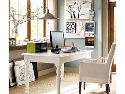 Office Workspace Design Ideas Office 4 Amazing Artistic Blue Floral Decor Workspace