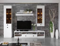 living room showcase designs ordinary living room showcase unique