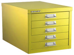 One Drawer Filing Cabinet by Stylish Filing Cabinet Small Ikea File Cabinets For The Home