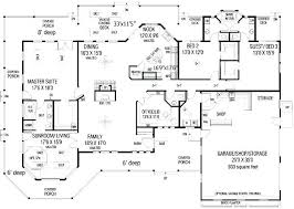 1 house plans with wrap around porch 2 bedroom house plans wrap around porch prices small 2 bedroom house