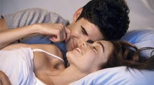 cara agar istri puas hubungan intim klinikobatindonesia com