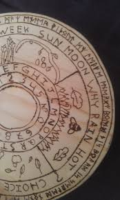 Ouija Board Coffee Table by 52 Best Spirit Boards Images On Pinterest Ouija Witches And Magick