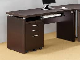 Home Desk Furniture by Desks