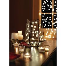 the aisle led 10 light string lights reviews