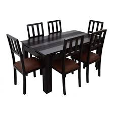 six seater dining table buy dining table online dining tables in lagos abuja nigeria