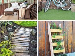 home decor diy backyard ideas home decors