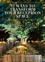 wedding re 484 best wedding ideas images on wedding ideas