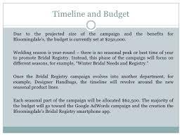 bloomingdale bridal gift registry bloomingdale s digital marketing strategy