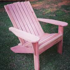Pink Outdoor Furniture by Garden Furniture For Sale In Charlotte Nc Microfarm Organic Gardens