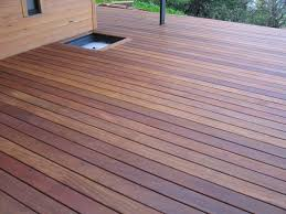 le de terrasse encastrable lame terrasse exotique cumaru 21x145mm 2 faces lisses