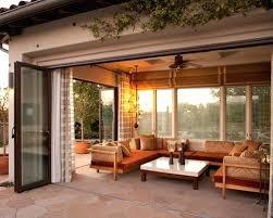 enclosing screened porch windows saveemail enclosing a covered