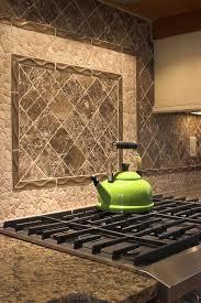 decorative kitchen backsplash 375 best kitchen backsplash ideas images on backsplash