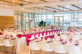 grand rapids wedding venues walking the aisle in grand rapids where to wed