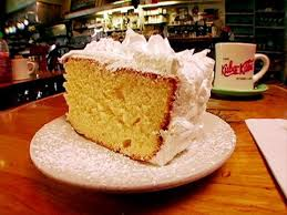 tres leches cake kuba kuba u0027s tres leches cake is off the grid on