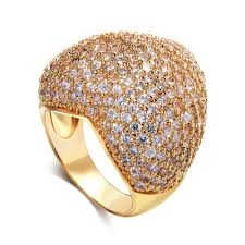 heart style rings images Heart love style gold ring adworks pk adworks pk jpg