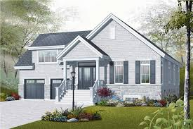 small country house plans home design 3273