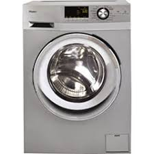 black friday deals on washers and dryers washers washing machines jcpenney