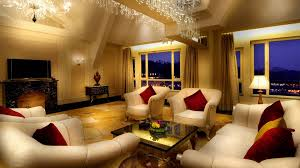 Cool Living Room by Cool Description The Wallpaper Above Is Luxury Living Room