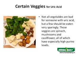 foods to avoid in uric acid iय र क एस ड म क य