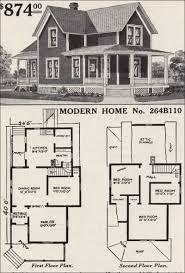 6 bedroom house floor plans farm house floor plan vdomisad info vdomisad info