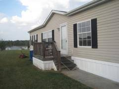 3 Bedroom Houses For Rent In Statesville Nc 112 Manufactured And Mobile Homes For Sale Or Rent Near