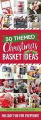 best 25 homemade gift baskets ideas on pinterest homemade