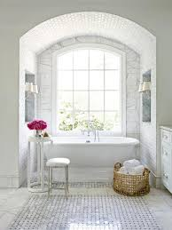 chic bathroom ideas 231 best hgtv bathrooms images on bathroom ideas