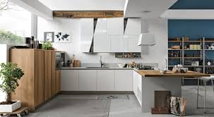 stosa kitchen stosa cucine quality modern kitchens designed in italy