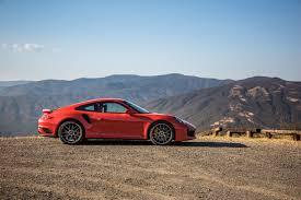 pictures of porsche 911 porsche 911 1 000 000 is an green s automobile