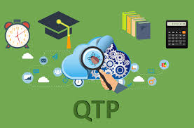Qtp 2 Years Experience Resume 100 Qtp 2 Years Experience Resume Updated Example Ideas