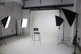 indra studios space hire video production photography