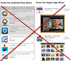 picasa android picasa for android learn picasa and photos
