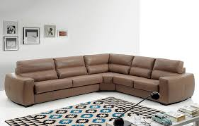Corner Sectional Sofa Sectional Sofa Bed Ef Rafaello Spain