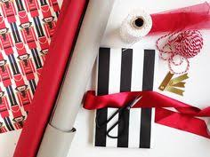 Gift Wrapping How To - gorgeous wraps ribbons and more from the container store gift