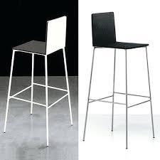 fly chaise de cuisine fly chaise de bar chaise tabouret de bar fly with ikea