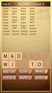 make words android apps on play