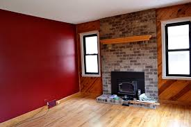 89 Best Wall Colors Paint by Best Coolest Interior Design Painting Ideas Fmj1k2a 11239